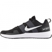 Nike Training Varsity Compete 2 Trainers Black