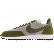 Nike Air Tailwind Trainers Green