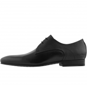 Ted Baker Peair Shoes Black