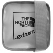 The North Face Extreme Explore Bardu Bag Grey