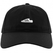 adidas Originals Baseball Cap Black