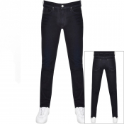 Replay Max Jeans Navy