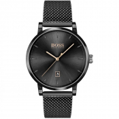 BOSS Confidence Black Watch