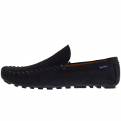 PS By Paul Smith Dustin Loafer Navy
