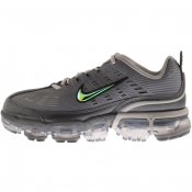 Nike Air VaporMax 360 Trainers Grey