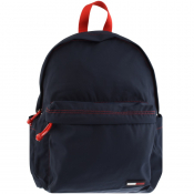 Tommy Jeans Campus Boy Backpack Navy