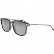 BOSS HUGO BOSS 0930 Sunglasses Black