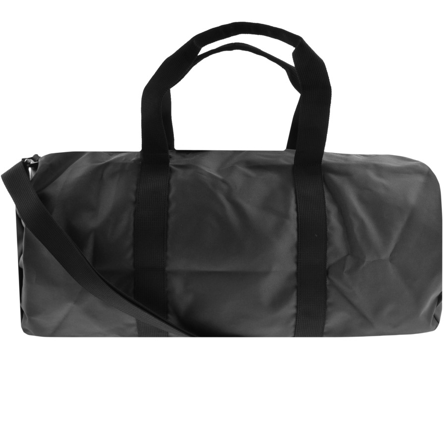16ddf957 ... Alternative Image for ProductTommy Jeans Cool City Duffel Bag Black2 ...