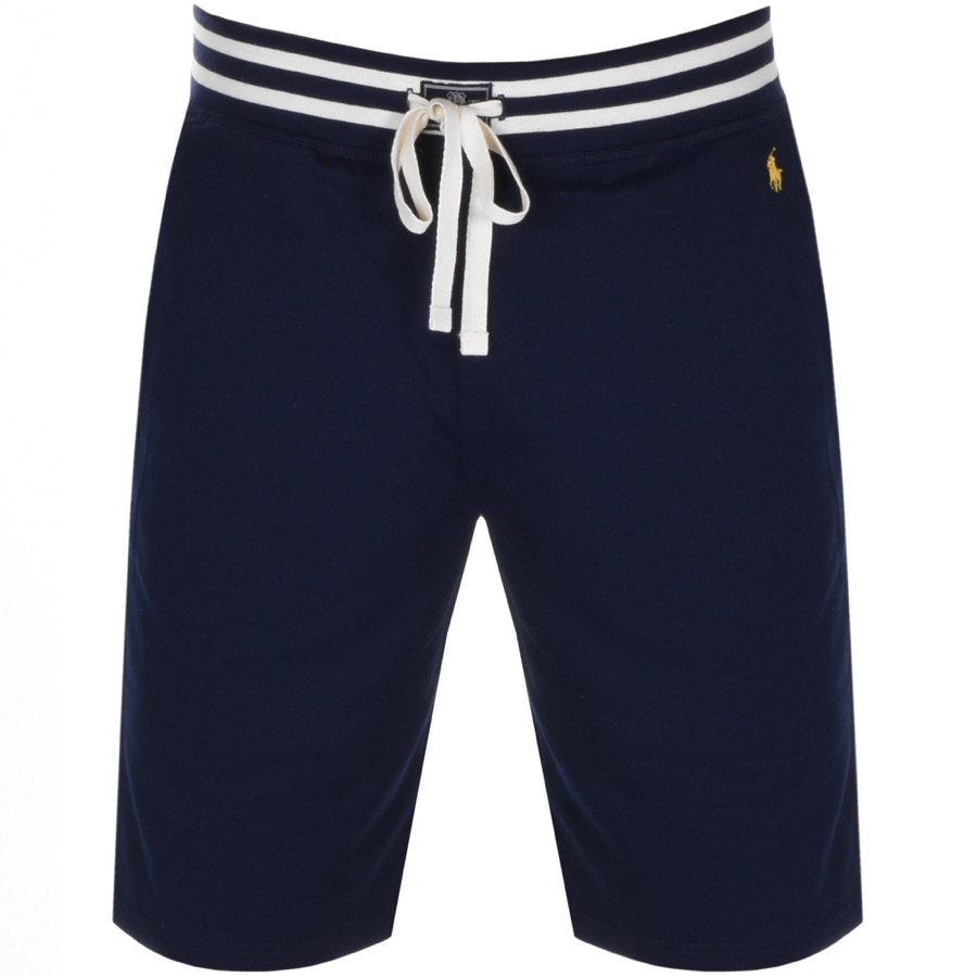Ralph Lauren Shorts Navy