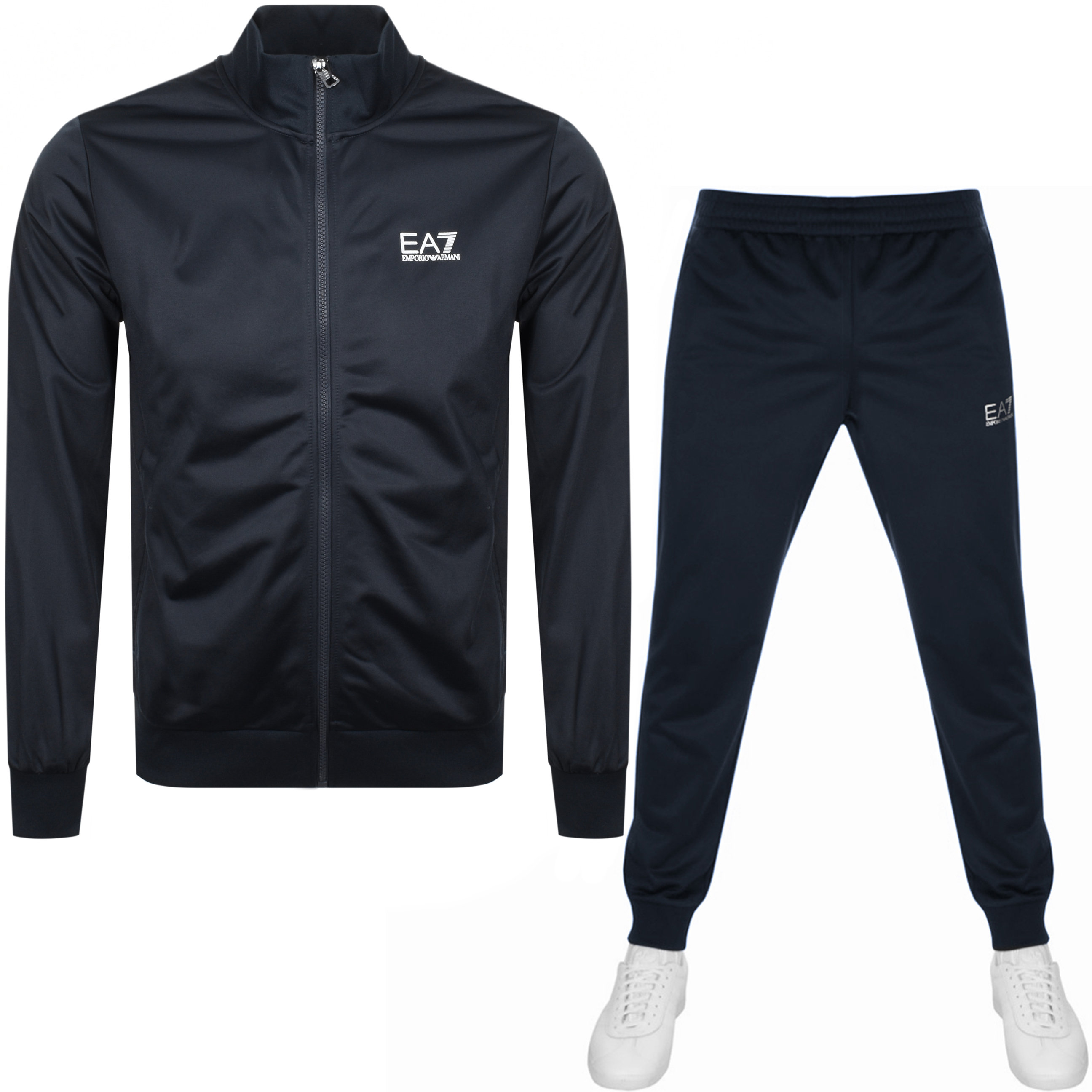 fd3603bf Designer Tracksuits For Men | Mainline Menswear