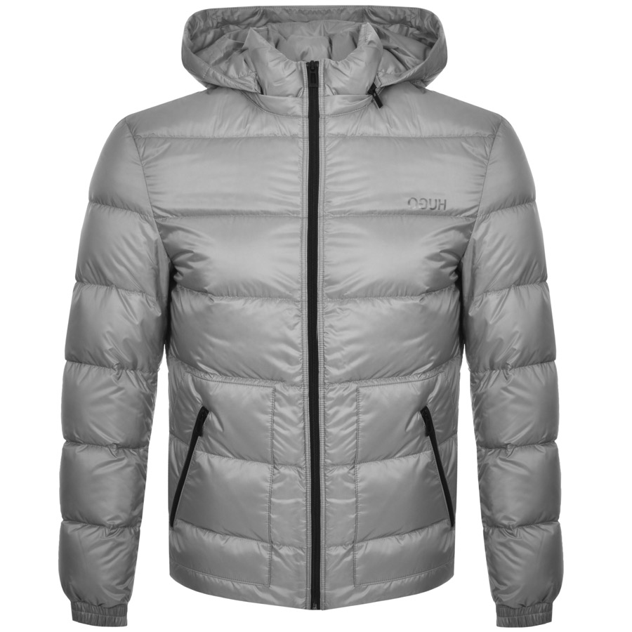 8767c8f1d down jacket Designer Clothes, Mens Designer Clothing, Lyle And Scott ...
