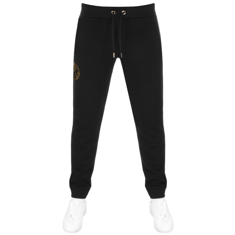 a476e852f1 Mens Versace Jeans Couture | Mainline Menswear UK