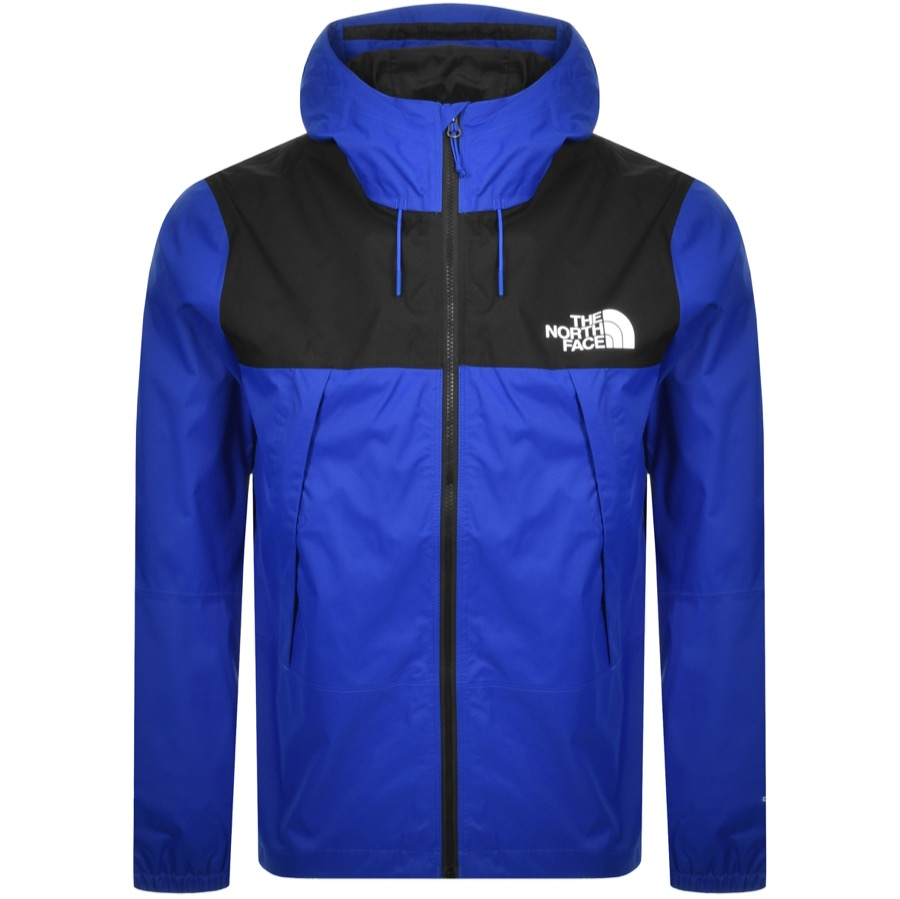 52631c782 The North Face | Mainline Menswear