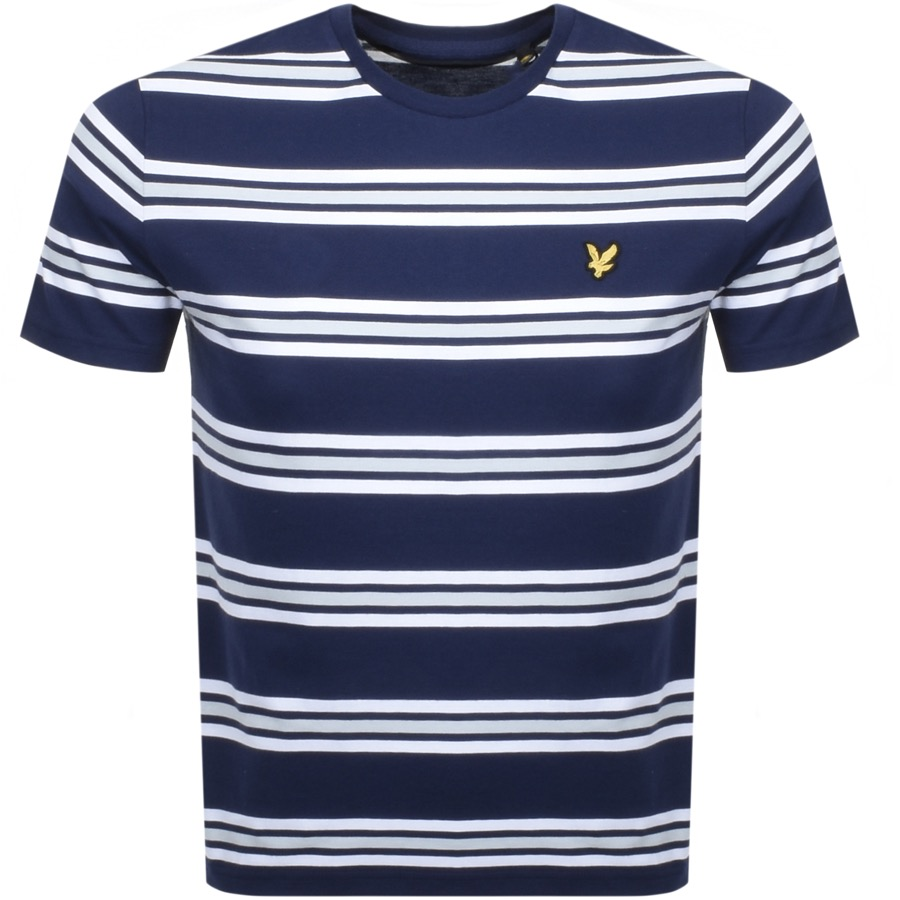 Lyle Buy Scott OnlineMainline Menswear And yYf6gb7