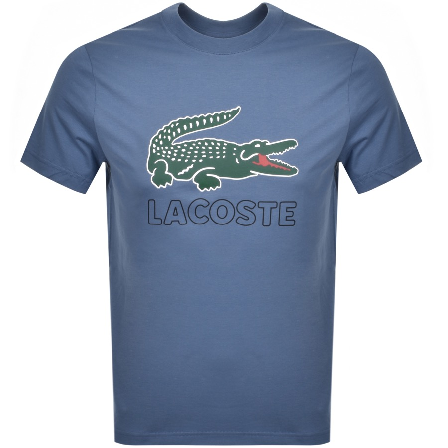 b793b9bb Lacoste | Mens Lacoste Trainers, Polos & Clothing | Mainline ...