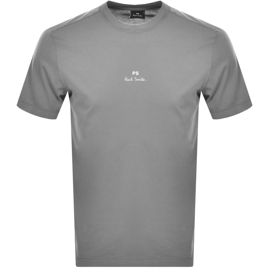 ecf62b3c444f92 Paul Smith T Shirts