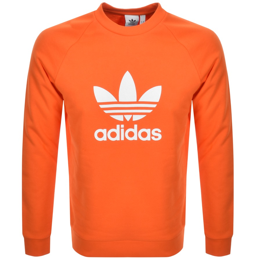 20568b86fd024 adidas trefoil Designer Clothes, Mens Designer Clothing, Lyle And ...