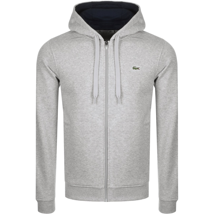 9c1eefcf Lacoste Sport Jumpers and Sweatshirts