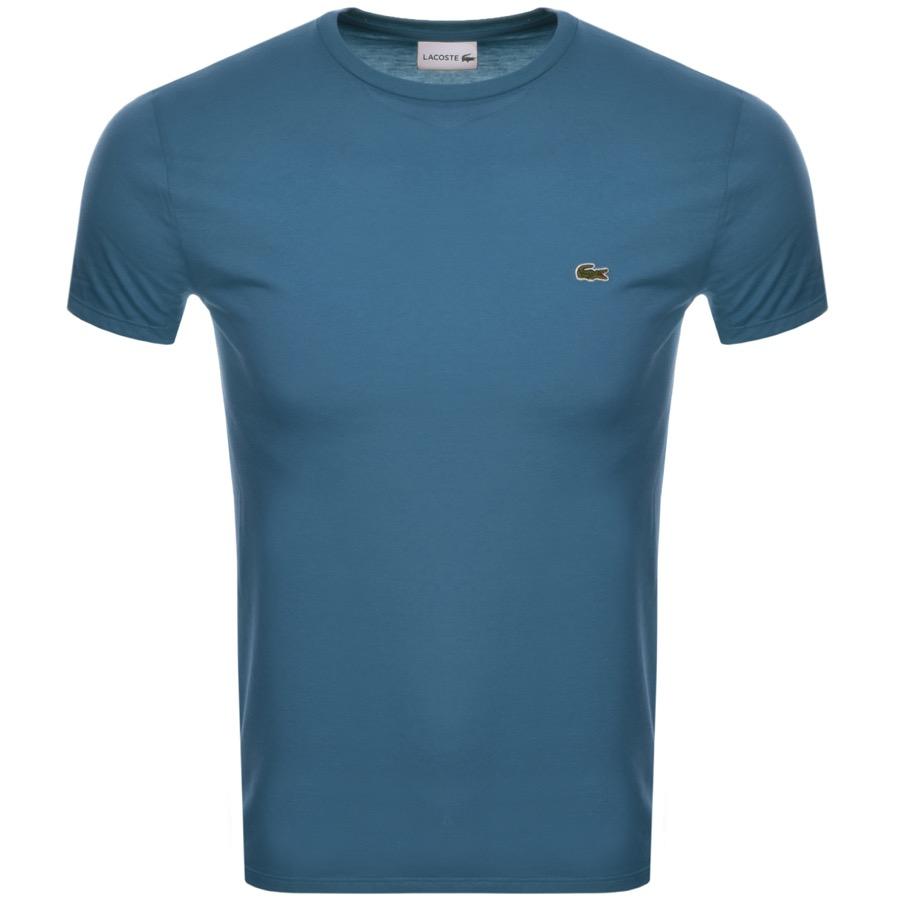 57740aab Lacoste | Mens Lacoste Trainers, Polos & Clothing | Mainline Menswear