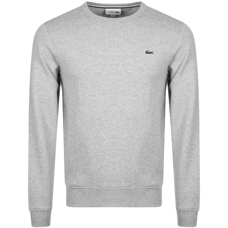 d2a5aa49 Lacoste Sport Jumpers and Sweatshirts