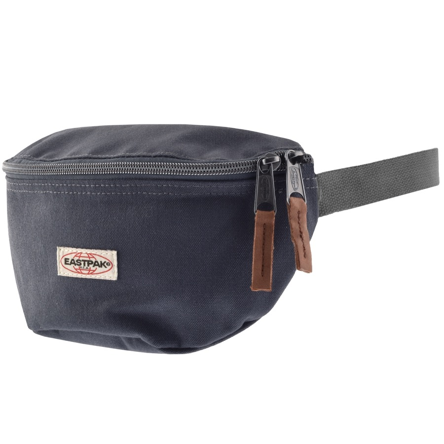 Eastpak Springer Waist Bag Blue
