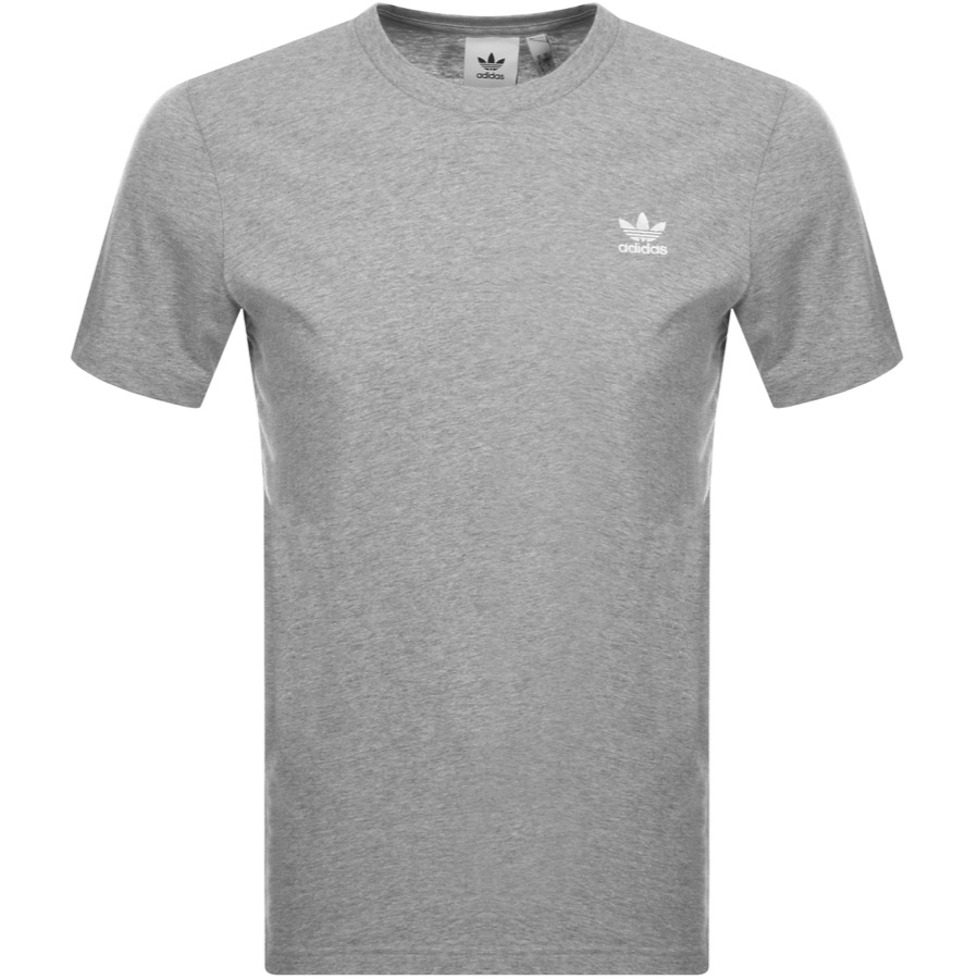 0e4b1018 adidas Originals | Mens Adidas Trainers & Clothing | Mainline Menswear