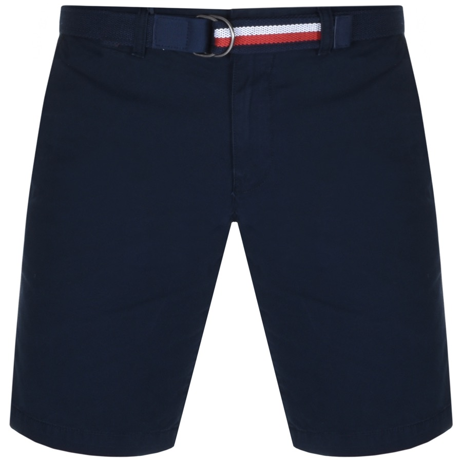 2f2bc68d Tommy Hilfiger UK | Mens Clothing - Jeans, Shirts & T Shirts | Mainline