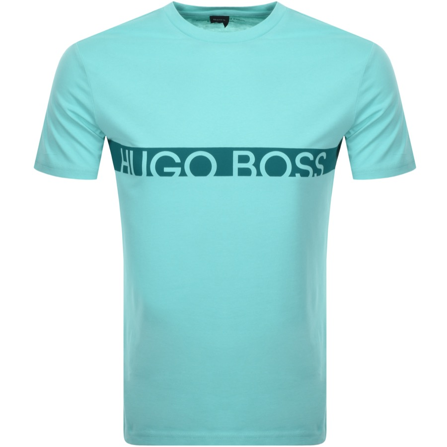dad5c973e738 Mainline Menswear | Mens Designer Clothing | Mens Hugo Boss, Armani ...