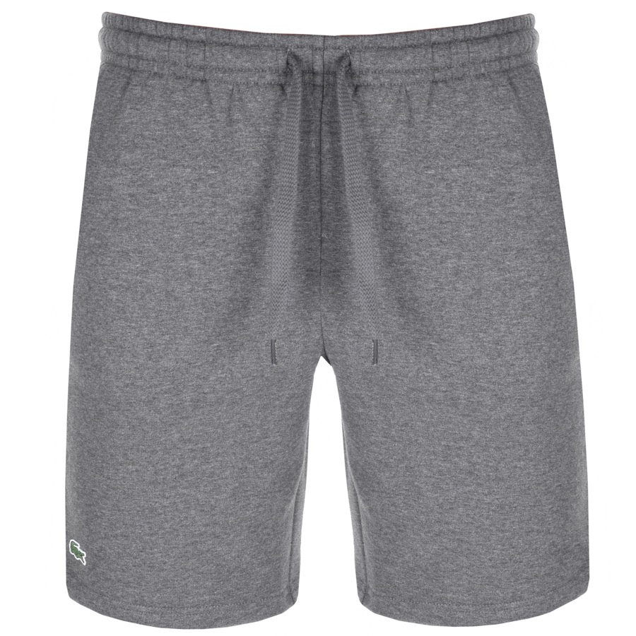 c4b82fca Lacoste Sport Bottoms and Joggers