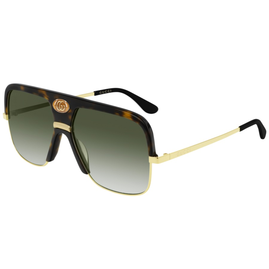 48336f7e7b6 Product Image for Gucci GG0478S Sunglasses Brown