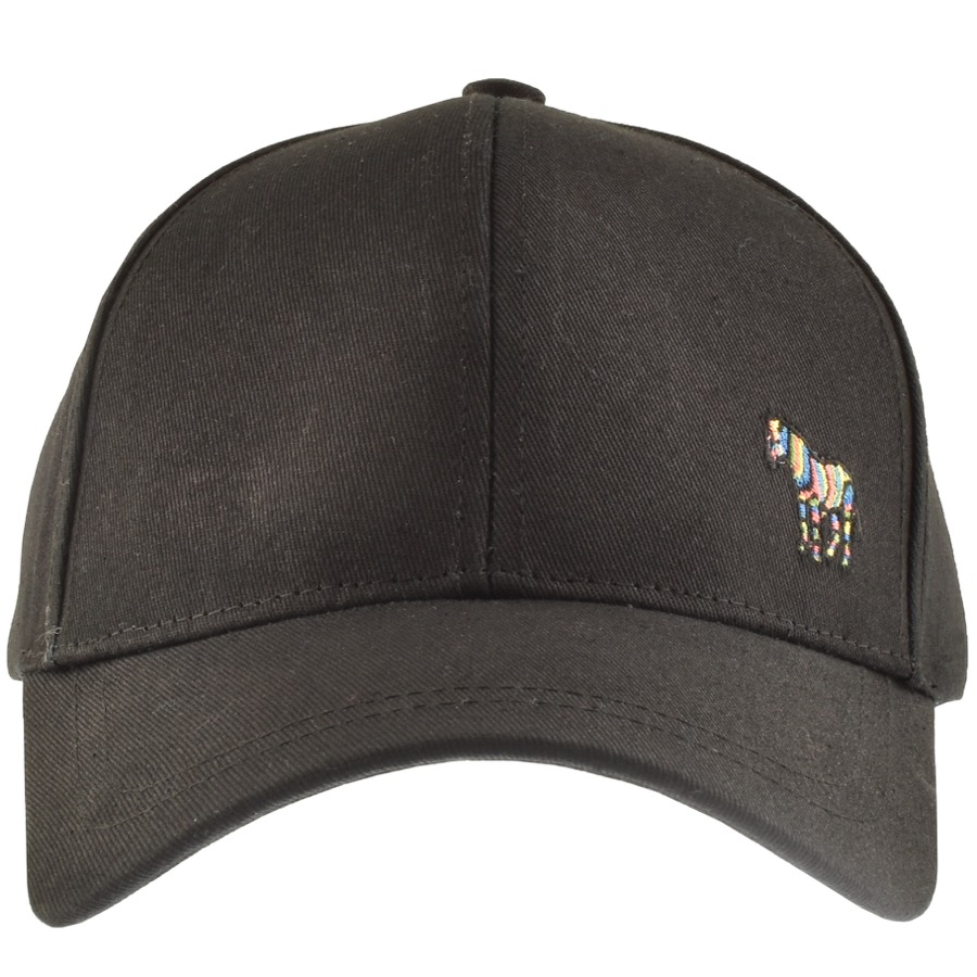 f970d54c7ba Product Image for PS By Paul Smith Baseball Cap Black