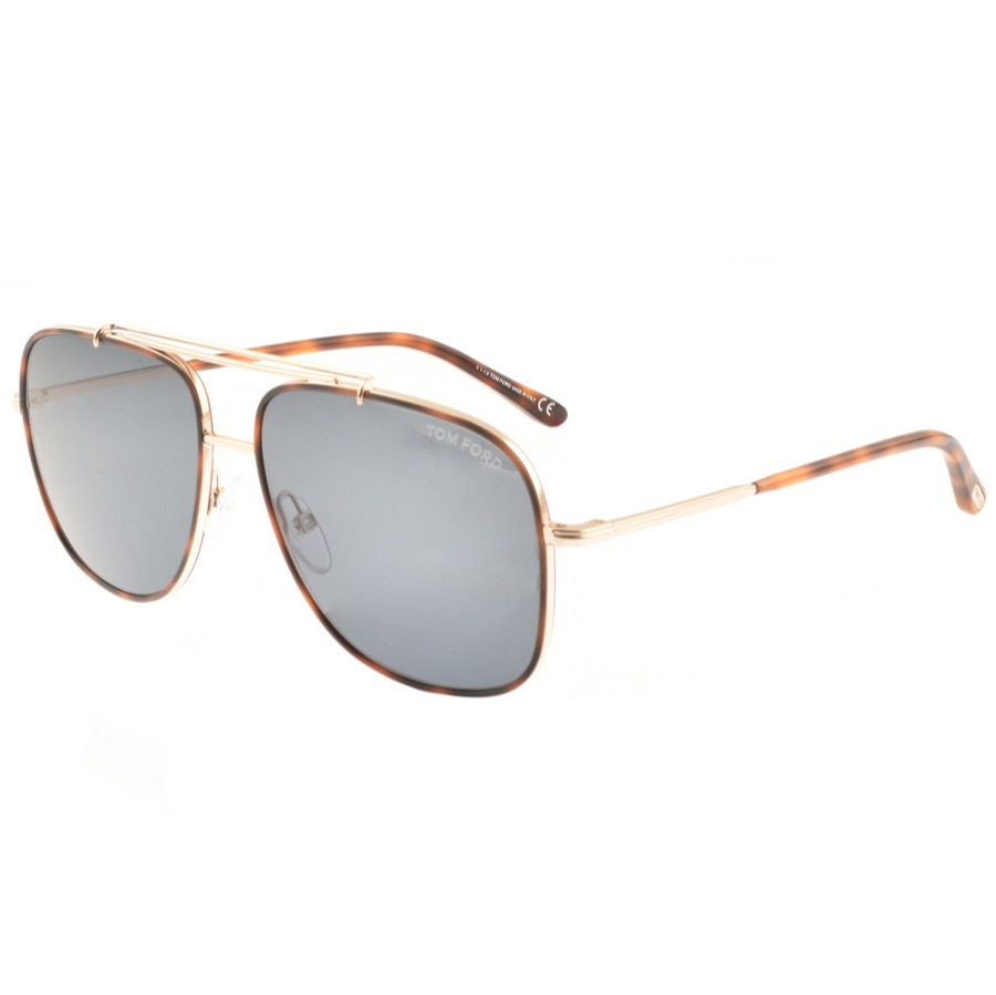 be9df75a6f3 Tom Ford Sunglasses