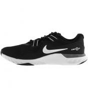 Nike Training Retaliation Trainers Black