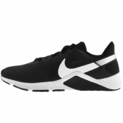 Nike Training Legend Trainers Black