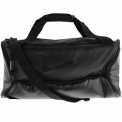 Nike Training Brasilia Duffle Bag Black
