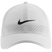 Nike Training Arobill L91 Cap White