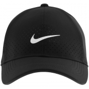 Nike Training Arobill L91 Cap Black