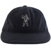 Billionaire Boys Club Standing Astro Cap Navy