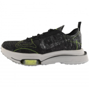 Nike Air Zoom Type Trainers Black