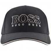 BOSS US Baseball Cap Navy