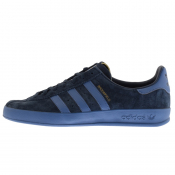adidas Originals Broomfield Trainers Navy