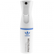 adidas Originals Protector Spray