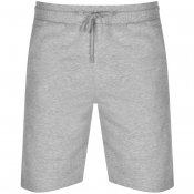 Tommy Hilfiger Loungewear Jersey Shorts Grey