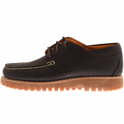 Timberland Jacksons Landing Shoes Brown