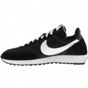 Nike Air Tailwind Trainers Black