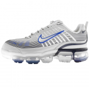 Nike Air VaporMax 360 Trainers White