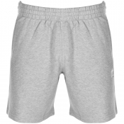 adidas Originals Essential Shorts Grey