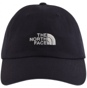 The North Face The Norm Cap Navy