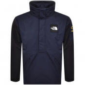 The North Face Headpoint Jacket Navy