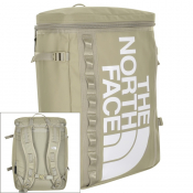 Product Image for The North Face Base Camp Fuse Box Backpack Beige